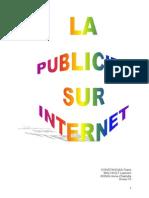 Media+Planning+Internet+2