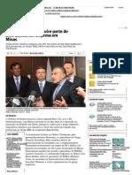 Six _ Jornal o Tempo