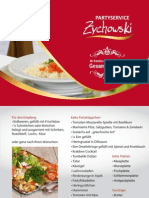 zychowski_katalog