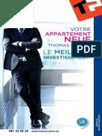 Leaflet_Investisseurs.pdf