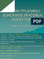 solarni-kolektori