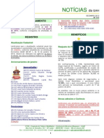 Txçtxstgasdfgs.pdf