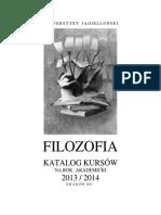 katalog-filozofia