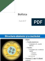 Curs 6+7 Actiunea FF. Radioactivitate