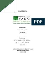 95396891-Referat-thalasemia