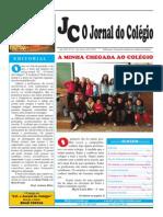 JORNAL64.pdf