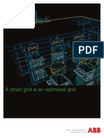 Paper Grid+Optimization+(Sept+09) Docnum