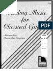 83341557-Wedding-Music-for-Classical-Guitar-Book.pdf