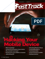 201207_FT_Hacking Your Mobile Device