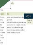 Petits gâteaux de foies.pdf