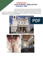Basilica Nazare