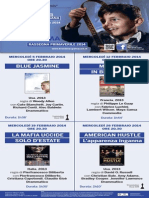 borgo film primavera 2014.pdf