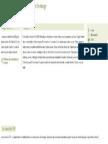 Quichelorraine.pdf
