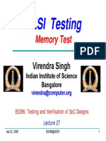Testing 27