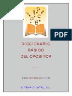 Diccionario_Opositor_1