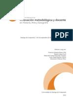 Díaz-González-Ramírez_2012_La.alfabetización.informacional.en.el.Grado.en.Historia.pdf