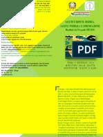Brochure Finale Conv Rifiuti
