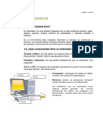 Manual Iniciacion Informatica Windows XP
