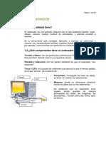 Manual Iniciacion Informatica Windows XP