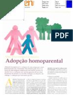 52080038 (1).pdf