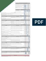 Matriz de Contenidos_criterios de Evaluacion_ud_competencias