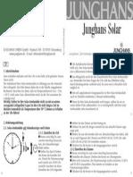 Junghans Solar 1 - 42712_0353 - Copie