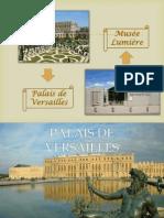 5. Palais de Versailles- Filipa e Jorge (1)