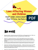special laws on children - 8353       9262        9231       7877          7610            920-130608212650