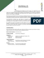 Instrucciones Generales _ Settingport.doc
