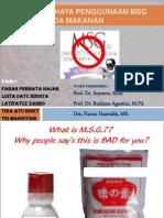 Bahaya Msg.03 Editing