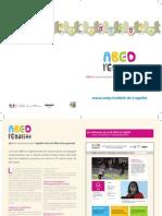 presentation-site-abcd-4 hd 3