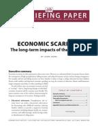 new deal term paper