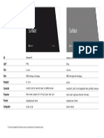 surfacespecsheet.pdf