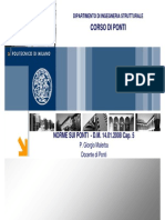 Www.stru.Polimi.it_home_malerba_bacheca_PONTI a.a. 2011-12-2 NORME CARICHI SUI PONTI-1