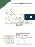 Lab Script- Alginate Gel Rheology Experiment v TG v Jan 2014