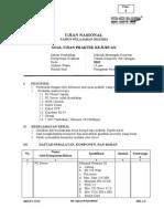 2063 P1 SPK Teknik Komputer Dan Jaringan.doc