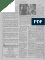 d'Letzeburger Land 1986-062701