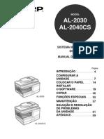 manual_AL_2030