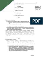 Opłata skarbowa.pdf