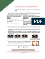QWEB-Chaufferies_centrales-Rapport_final_04-07-20081.pdf