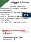 Simulación 05 VIII 09
