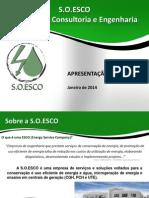 SOESCO_Apresentação