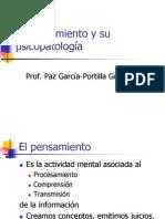 PP-pensamiento