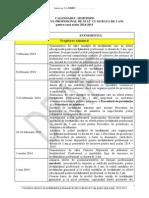 04_Calendarul Admiterii 2014_IP 3 Ani _proiect