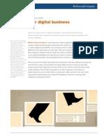 estrategia digital mckinsey.pdf