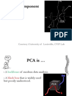 Presentation1 Pca