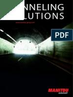 Manitou Tunnelling (EN)