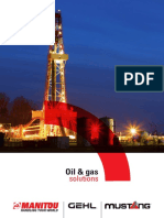 Manitou Oil & Gas (EN)