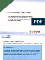 Competencia_Compleja_Concepto
