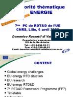 Global Energy Challengers Rossetti_Energie[1]